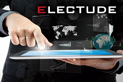 LMS ELECTUDE